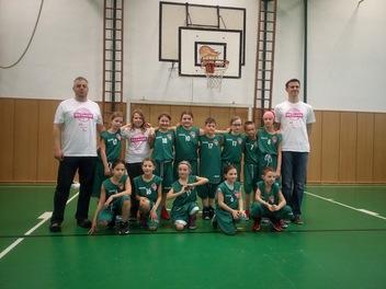 Easter Tournament Ostrava 2018